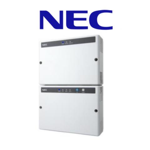 CS1100_with NEC logo